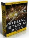 Visual Studio 2010 - Volkan Aktaş  Nevzat OLGUN
