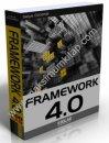 FRAMEWORK 4.0 (WPF, WCF, WF, Office Programlama)