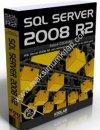 SQL Server 2008 R2 | Sel�uk �ZDEM�R