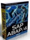 SAP ABAP/4 - Şükrü İlker BIRAKOĞLU
