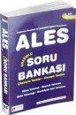 ALES Çözümlü Soru Bankası 2011 Dinamik Akademi