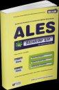 ALES Sözelciler İçin Konu Anlatımlı Kitap 2011 Dinamik Akademi