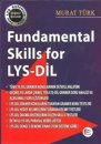 Fundamental Skills for LYS - Dil Pelikan