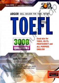 toefl questions