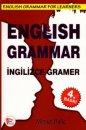 English Grammar - İngilizce Gramer Mesut Buliç