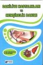 SML Dahiliye Hastalıkları ve Hemşirelik Bakımı Dinamik Akademi