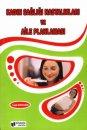 SML Kadın Hastalıkları ve Aile Planlaması Dinamik Akademi