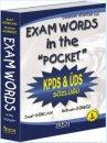 İrem Yayınları Exam Word in The Pocket YDS Sözlüğü