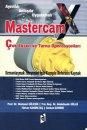 Mastercam X ile Çok Eksen ve Torna Operasyonları - ASİL YAYIN