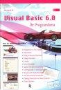 Microsof Visual Basic 6.0 Ile Programlama - ASİL YAYIN