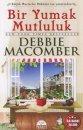 Bir Yumak Mutluluk Debbie Macomber