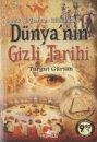 Dünyanın Gizli Tarihi (Cep Boy) - Turgut Gürsan
