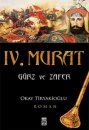 4. Murat - Gürz ve Zafer