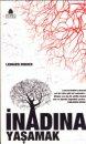 İnadına Yaşamak - Leonard Hodder