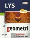 LYS Geometri Kolaydan Zora Soru Bankası Dosya Yayınları