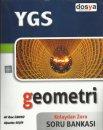 YGS Kolaydan Zora Geometri Soru Bankası Dosya Yayınları