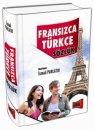 Fransızca Türkçe Sözlük Yargı Yayınevi
