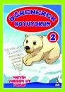 ��RENEREK BOYUYORUM-2