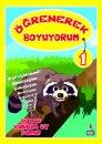 ��RENEREK BOYUYORUM-1