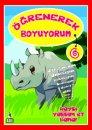��RENEREK BOYUYORUM-6