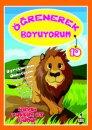 ��RENEREK BOYUYORUM-10