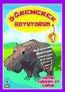 ��RENEREK BOYUYORUM-9
