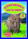 ��RENEREK BOYUYORUM-8
