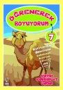 ��RENEREK BOYUYORUM-7