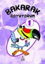 BAKARAK BOYUYORUM-1