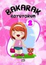 BAKARAK BOYUYORUM-2
