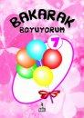 BAKARAK BOYUYORUM-7