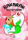 BAKARAK BOYUYORUM-6