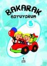 BAKARAK BOYUYORUM-5
