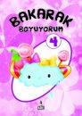BAKARAK BOYUYORUM-4