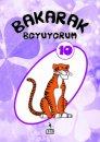 BAKARAK BOYUYORUM-10