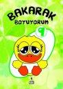BAKARAK BOYUYORUM-9