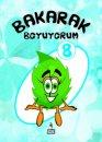 BAKARAK BOYUYORUM-8