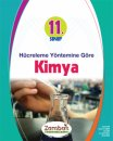 Zambak Yay�nlar� 11. S�n�f H�creleme Y�ntemine G�re Kimya Konu Kitab�