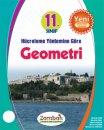 Zambak Yay�nlar� 11. S�n�f H�creleme Y�ntemine G�re Geometri Konu Kitab�