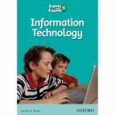 Oxford Family and Friends Readers 6 Information Technology