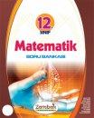 Zambak Yay�nlar� 12.S�n�f Matematik Soru Bankas�