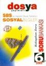 Dosya Yayınları 6. Sınıf Sosyal Bilgiler Soru Bankası