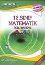 Kartezyen 12.Sınıf Matematik Soru Bankası Konu Kavrama