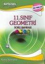 Kartezyen 11.Sınıf Geometri Soru Bankası Konu Kavrama