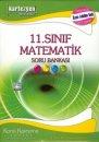 Kartezyen 11. Sınıf Matematik Soru Bankası Konu Kavrama