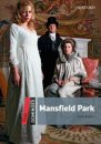 Oxford Dominoes Three Mansfield Park