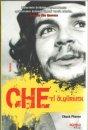 Che'yi Öldürmek Sonsuz Kitap