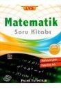 LYS Matematik Soru Kitabı Palme Yayınevi