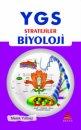 Delta Yay�nlar� YGS Biyoloji Strateji Kartlar�