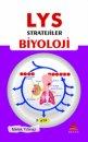 Delta Yay�nlar� LYS Biyoloji Strateji Kartlar�
